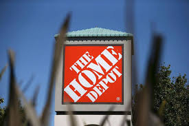 home depot career and employment information
