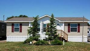 Skyline Manufactured Homes Floor Plans Index Of Images Skyline Homes Modular Homes Pictures