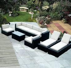 best outdoor patio furniture chic tables covers walmart powncememe com
