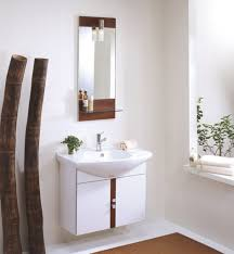 Bathroom Vanities Ideas Small Bathrooms by Best Bathroom Vanity Ideas 2017 Home Designs
