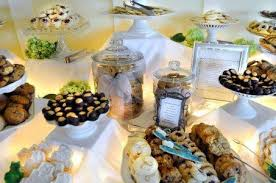 Where To Buy Candy Buffet Jars by The Cookie Buffet U2013 Hudson Valley Ceremonies