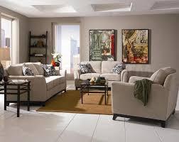 home decor marvelous interior design concept small home ideas