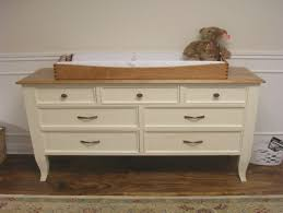 Dressers With Changing Table Tops Changing Tables Dresser With Changing Table Top Dresser Change