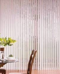 Room Darkening Vertical Blinds 56 Best Home U0026 Kitchen Window Treatments Images On Pinterest