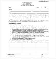 home purchase agreement template free charleston real estate