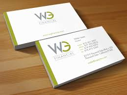 business card design tips business card design ideas for graphic designers kasdi