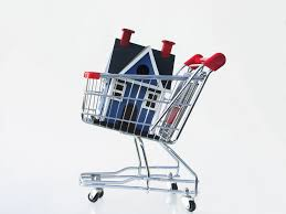 shopping home shopping for a home university bank