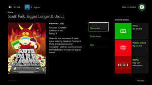 xbox one review for gamers yes but you u0027ll like it too pcworld