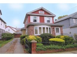 Zillow Brooklyn Ny by Homes For Sale In Bergen Beach Marine Park Mill Basin Ny U2014 Bergen