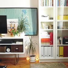 Besta Bookshelf Tv Stand Stupendous 18 Bookshelf Tv Stand Wondrous Tv Stand