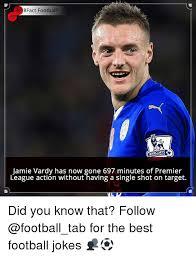 English Premier League Memes - 25 best memes about jamie vardy jamie vardy memes
