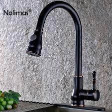 kitchen faucet black finish aliexpress com shopping for electronics fashion home