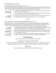 sample resume for cashier associate sample resume retail sales associate no experience u2013 foodcity me