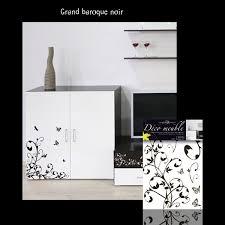 stickers pour meubles de cuisine stickers pour cuisine cuisine et blanc photos carrelage
