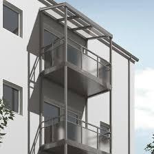 sch co balkone schã co balkone home design magazine www memoriauitoto