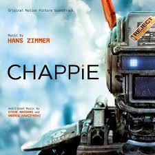 Film Chappie 2015 Subtitle Indonesia Benfile Com U2013 Download