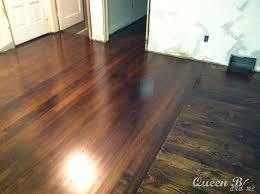 best 25 hardwood floor sander ideas on bruce hardwood