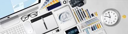 web design web development services udaipur