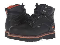 s pink work boots canada dr martens work burnham ns 6 tie boot at zappos com