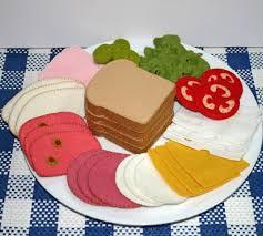 mod鑞e cuisine 駲uip馥 cuisine mod鑞e 100 images mod鑞e de cuisine 駲uip馥100 images