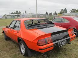 File 1977 Holden Gts Hz 5 0 Saloon 6879830405 Jpg Wikimedia