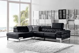 sofas amazing corner sectional sofa modern sectional sofas small