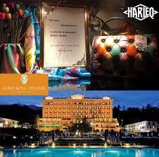 harleq bags top luxury hotels in lake como harleq luxury