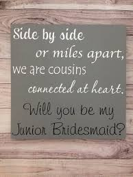 wedding quotes of honor 1000 bridesmaid quotes on weddings bridesmaid shirts