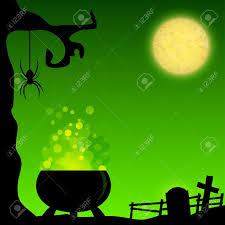 stich halloween background magic halloween witches u2013 halloween wizard