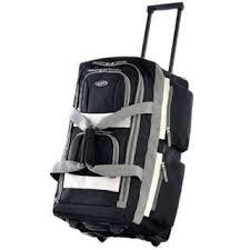 black friday golf bag deals duffel bags shop the best bags deals for oct 2017 overstock com