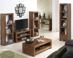 Living Room Furniture India Magic Indian Ideas For Living Room And - Indian furniture designs for living room