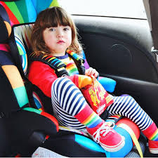 child car seats group 123 car seats from cosatto