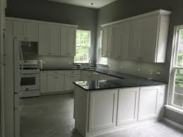 kitchen design virginia bath and kitchen remodeling manassas virginia