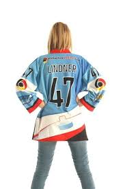 eishockey trikot designer 8 best eishockeytrikots images on seasons abs and models