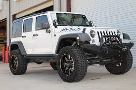 jeep rubicon white 2013 white jeep wrangler unlimited sport s with 4 5 u2033 lift and 35