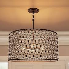bling home decor this alexandria chandelier is jewelry for the home bling