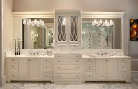 central kitchen u0026 bath design studio