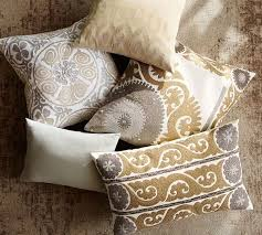 combined wedding registry 15 gold wedding registry items you won t want to forget pillows