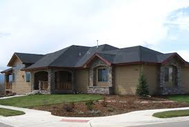 in law quarters a plus 9517rw architectural designs house plans
