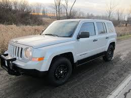 jeep passport 2015 white jeep patriot 2019 2020 car release date