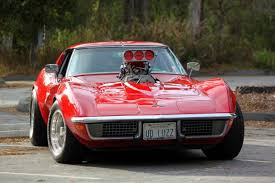 1970 corvette stingray for sale 1970 chevrolet corvette stingray blown away ebay motors