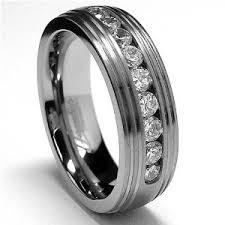 cheap wedding rings for men men wedding rings things to consider when choosing a men s wedding