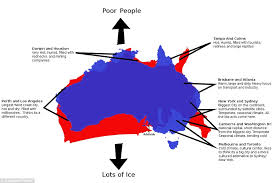 australia map capital cities map of the usa and capital cities at maps united states map