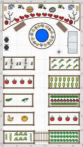705 best vegetable garden plans images on pinterest vegetables