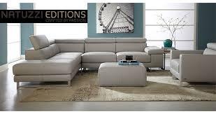 natuzzi u2013 city schemes contemporary furniture