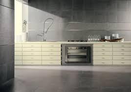 carreau cuisine carrelage mur cuisine moderne couleur de faience pour cuisine