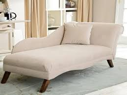 Ikea Chaise Lounge Chaise Lounge Chairs Ikea