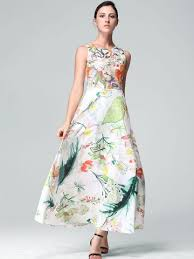 what is a maxi dress maxi dresses 2017 sale up to 60 metisu