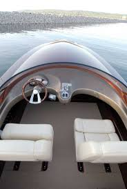 best 25 cool boats ideas on pinterest boat race time boats and