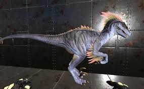 best color mutation general discussion ark official